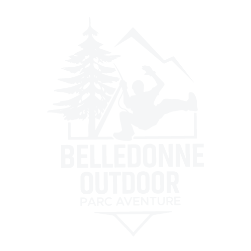 Logo-Belledonne-Outdoor-blanc