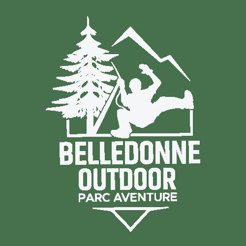 Logo-Belledonne-Outdoor-blanc