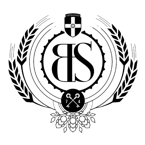 logo brasseurs savoyards