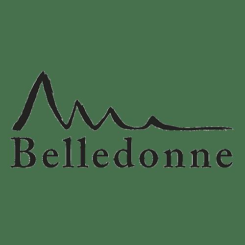 logo-espace-belledonne