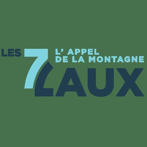 logo-les-7-laux
