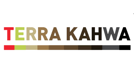 logo-terra-kahwa