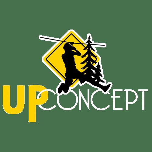 logo-up-concept