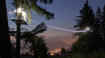 pass-nocturne-belledonne-outdoor